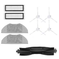 Zubehör-Set für Saugroboter 360 S5 Modelle