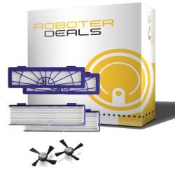 Original Roboter-Deals...