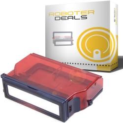 Staubbehälter / Staubbox für Ecovacs Deebot Slim 1 u. 2