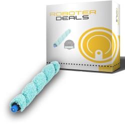 Wischbürste, Hauptbürste (1 Stück) für Medion MD Serie Wischroboter