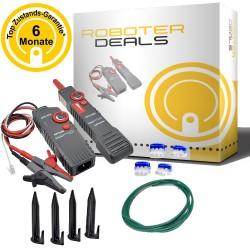 Kabelbruchdetektor Premium Set - Bruch