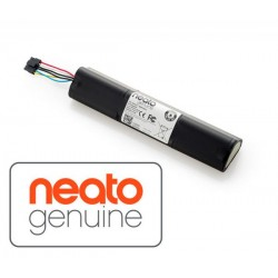 Original Li-Ion (4.200 mAh) Akku für Neato Botvac D5 Connected Modelle