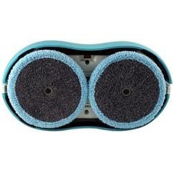 Mikrofaserpad (2 Stück)...