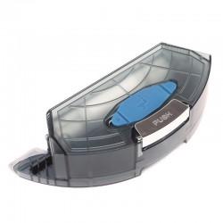 Wassertank für Dibea D960...