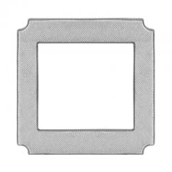 Mikrofaserpad (1 Stück) für...
