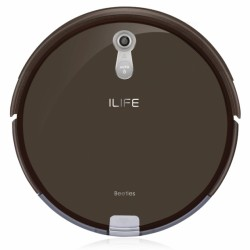 ILIFE A8 (mocca brown...