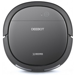 Deebot Ozmo Slim 10...