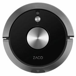 Zaco A9s Saug-Wischroboter...