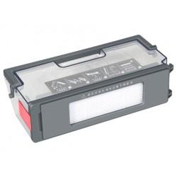 Staubbehälter / Staubbox für Ecovacs Deebot OZMO 950