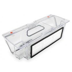 Staubbehälter / Staubbox für Xiaomi Mi Staubsaugroboter