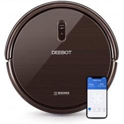 Ecovacs Deebot N79S...