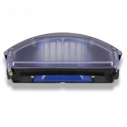 Staubbehälter / Staubbox (1 Stück) für iRobot Roomba 500 / 600 Serie