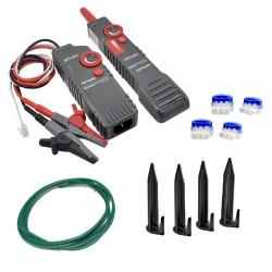Mieten: Kabelbruchdetektor Premium Set