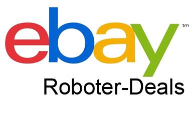 ebay-rd.jpg
