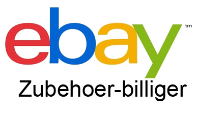 ebay-zb.jpg