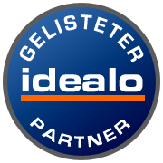 idealo-partner.png