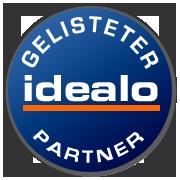 idealo-partner.png
