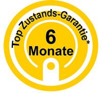 top-zustand-logo.jpg
