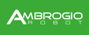 für Ambrogio